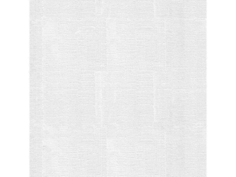 Superfresco Easy Papier peint intissé Glenn blanc