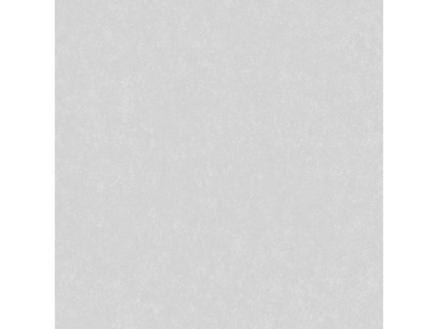 Superfresco Easy Papier peint intissé Halo gris