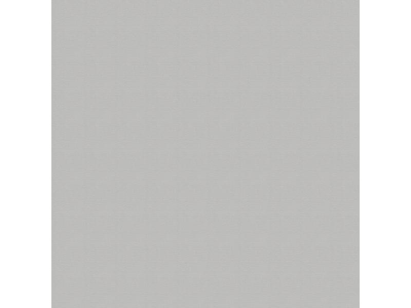 Superfresco Easy Papier peint intissé Lynn gris clair