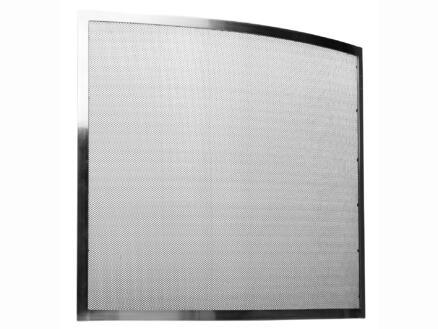 Practo Home Pare-feu design 69x63,5 cm