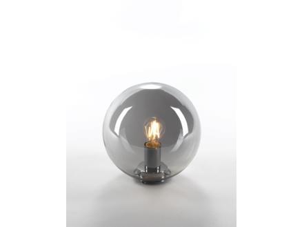MEO Pescia tafellamp 40W fumee