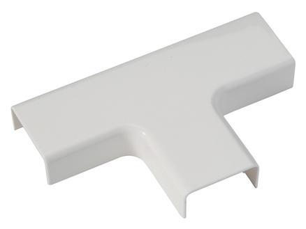 Legrand Pièce en T DLP 20cm