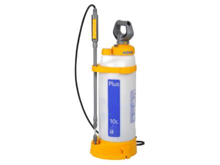 Hozelock Plus pulvérisateur à pression 10l