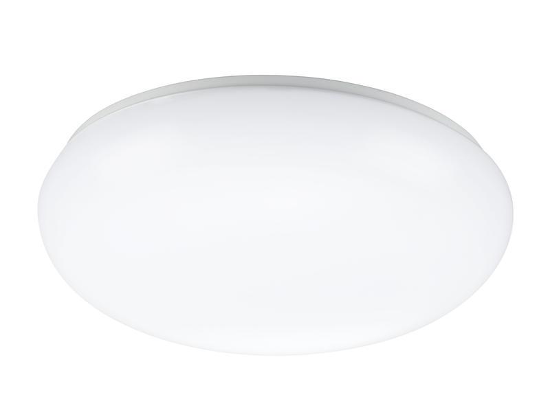 Prolight Polla LED plafondlamp 12W dimbaar