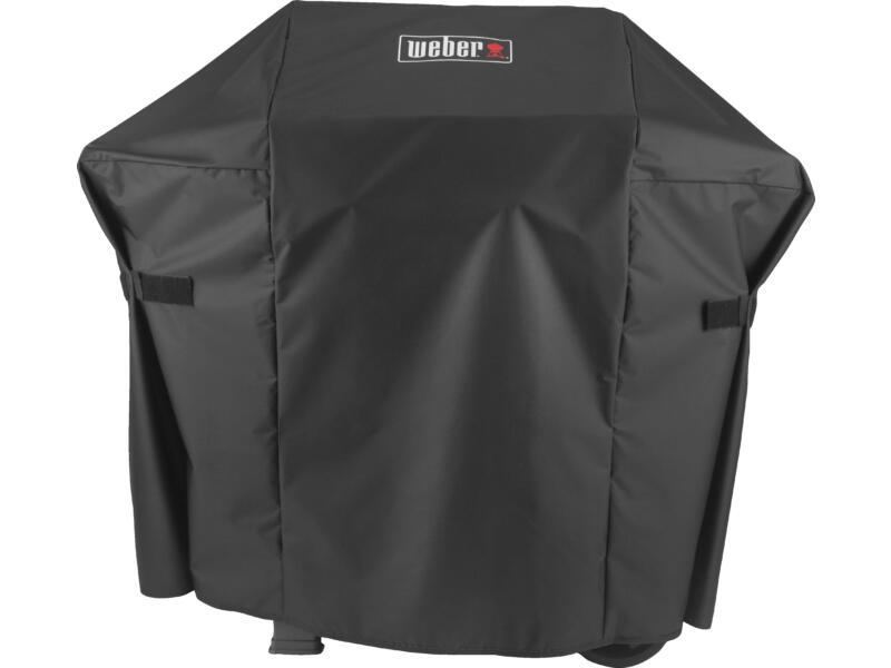 Weber Premium barbecuehoes Spirit 121,9x45,2x106,7 cm