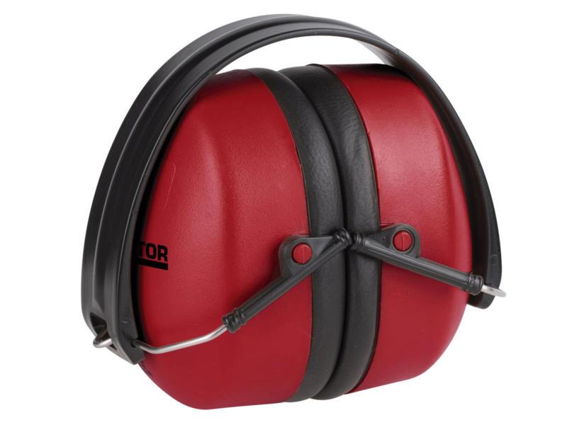 Kreator Pro casque antibruit 29dB