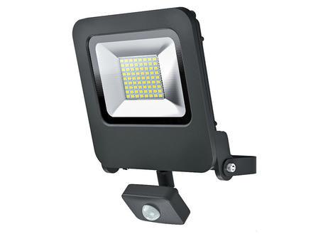 Osram Projecteur LED avec détecteur PIR 50W
