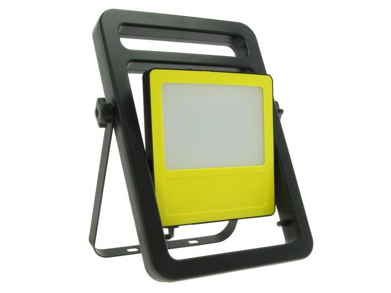 Prolight Projecteur LED portable 45W 3600lm étanche