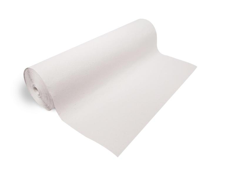 Superfresco Easy Rauhvlies papier peint intissé 52cm 10m gris