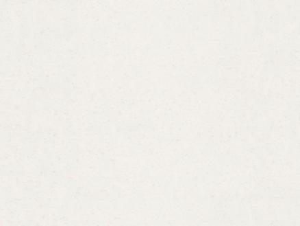 Superfresco Easy Rauhvlies vliesbehang 52cm 10m grijs