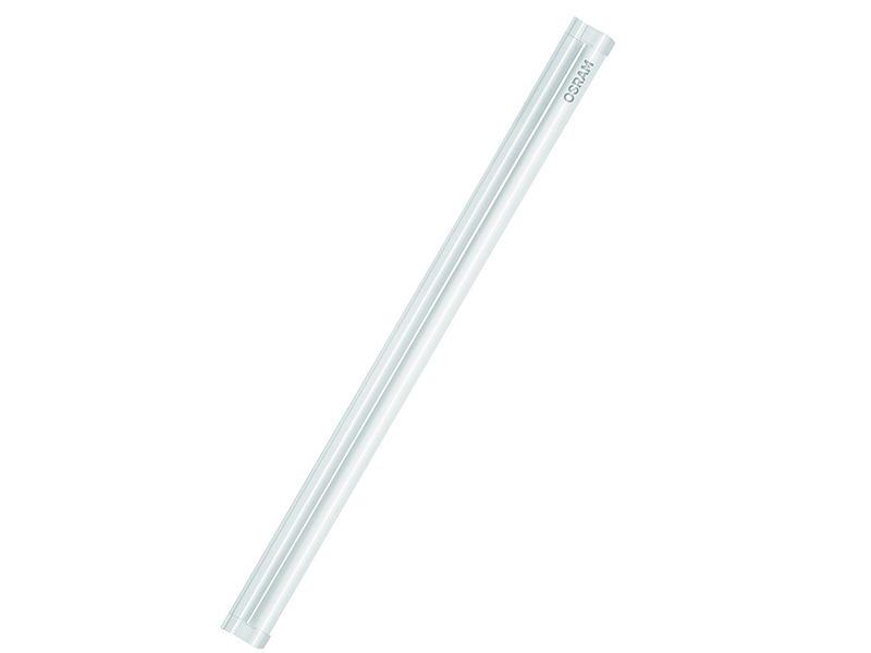 Osram Réglette LED 18W blanc chaud
