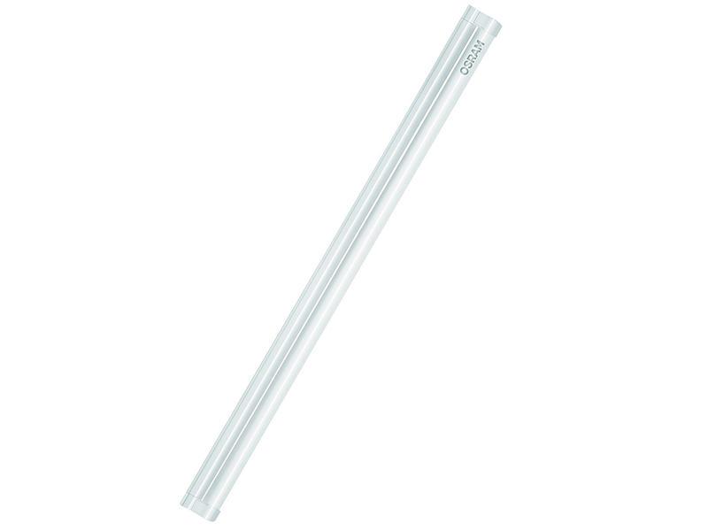 Osram Réglette LED 9W blanc chaud
