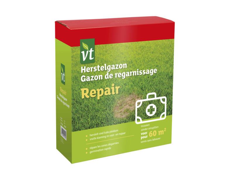 Repair herstelgazon 1,2kg