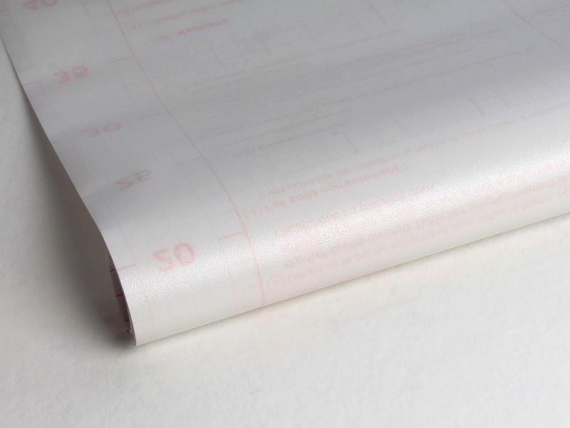 Rice Paper film adhésif fenêtre 45cm x 2m