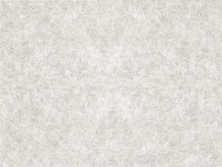 Rice Paper zelfklevende folie raam 45cm x 2m