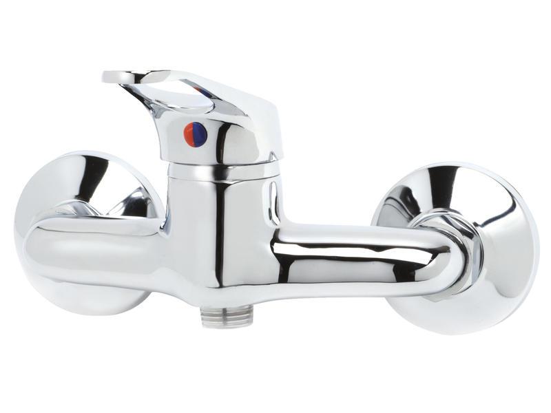 Rimini robinet mitigeur de douche