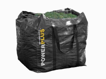 Powerplus Sac à déchets verts 270l