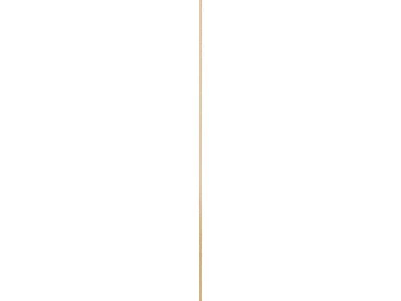 Schaaflat grenen 4x27 mm 270cm
