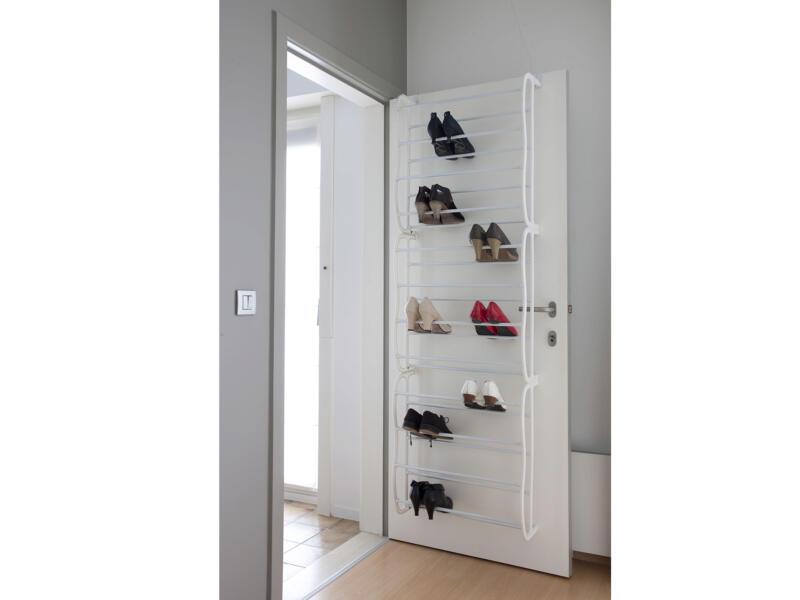 Casibel Schoenenrek deurmodel 36 paar