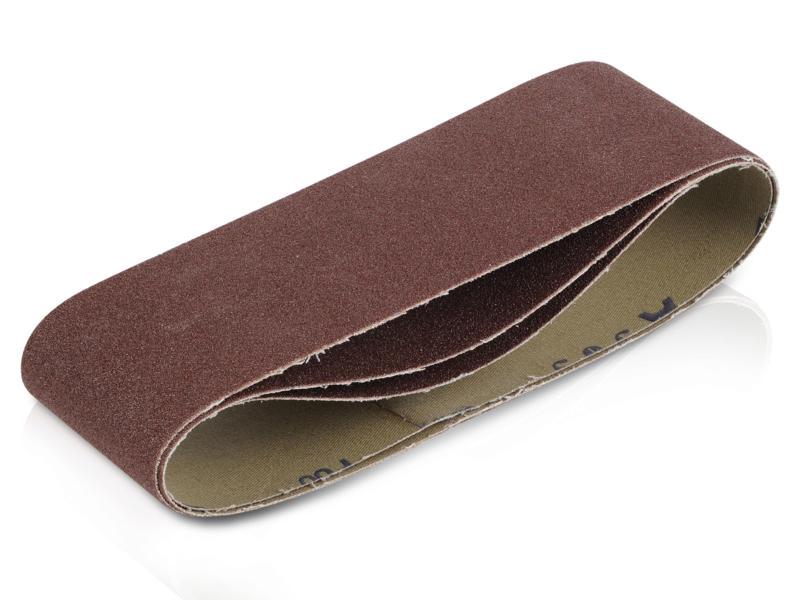 Kreator Schuurband K120 533x75 mm KRT242007