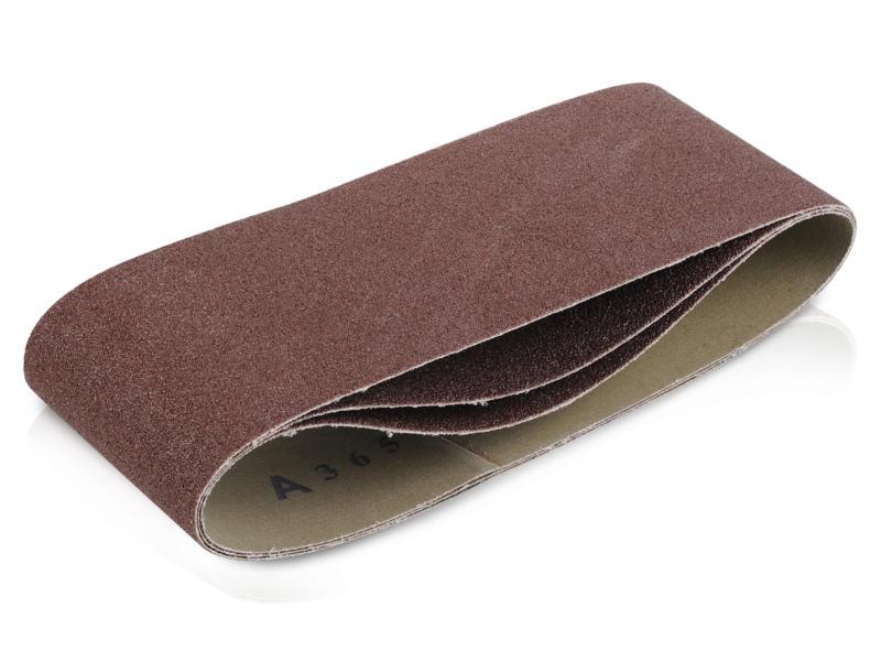 Kreator Schuurband K60 620x100 mm KRT243504