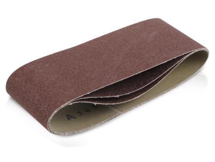Kreator Schuurband K60 620x105 mm KRT244004