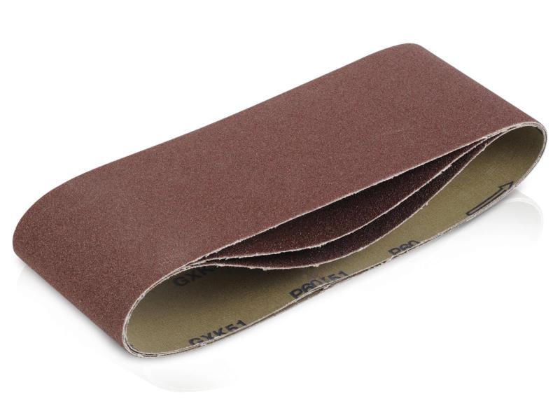 Kreator Schuurband K80 620x105 mm KRT244005