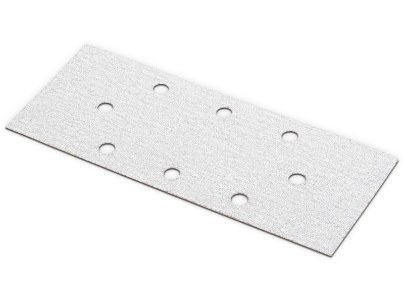 Kreator Schuurpapier B K40 230x93 mm verf KRT202553