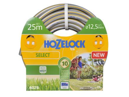 Hozelock Select tuinslang 12,5mm (1/2