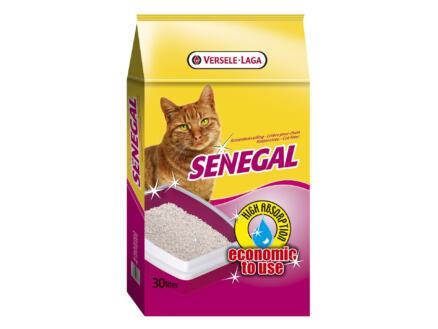 Versele Senegal kattenbakvulling 20kg