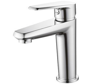 Aquatrends Sevilla mitigeur lavabo