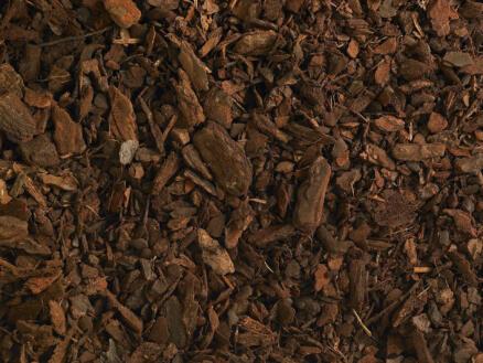 Sierschors 10-20 mm 2000l pinus maritima classic den