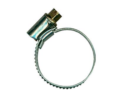 Saninstal Slangklemmen Ideal 32-50 mm 2 stuks