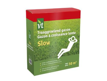 Slow gazon traaggroeiend 1,5kg