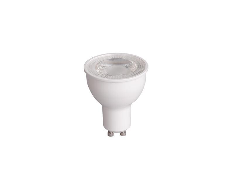 Prolight Smart White LED lamp GU10 4,8W dimbaar