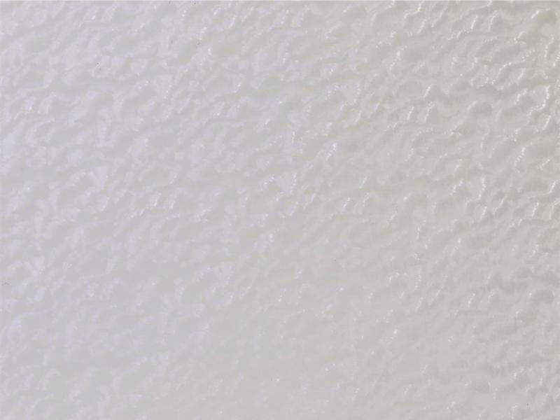 Snow film adhésif fenêtre 45cm x 2m