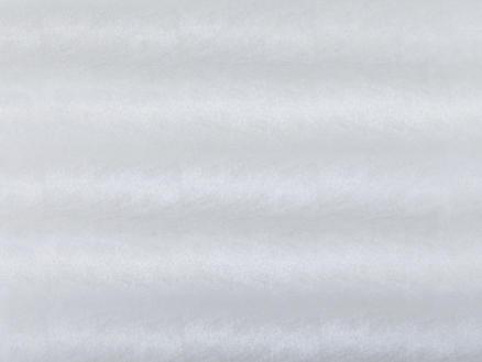Sofelto film adhésif fenêtre 67,5cm x 2m