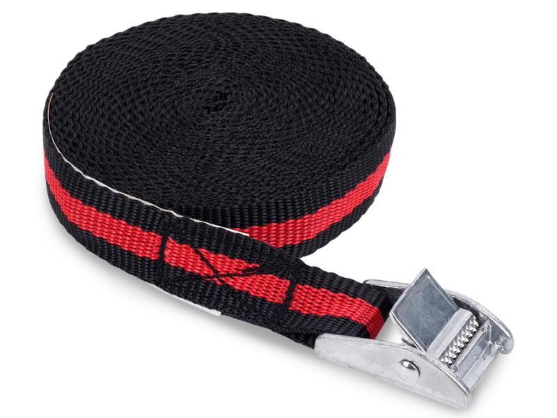 Kreator Spanband 100kg 5m KRT555001