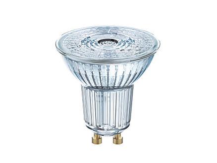 Osram Spot LED réflecteur GU10 2,6W