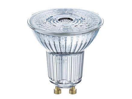 Osram Spot LED réflecteur GU10 3,6W 3 pièces