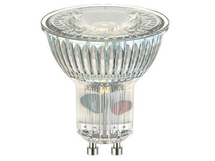 Prolight Spot LED réflecteur GU10 4W