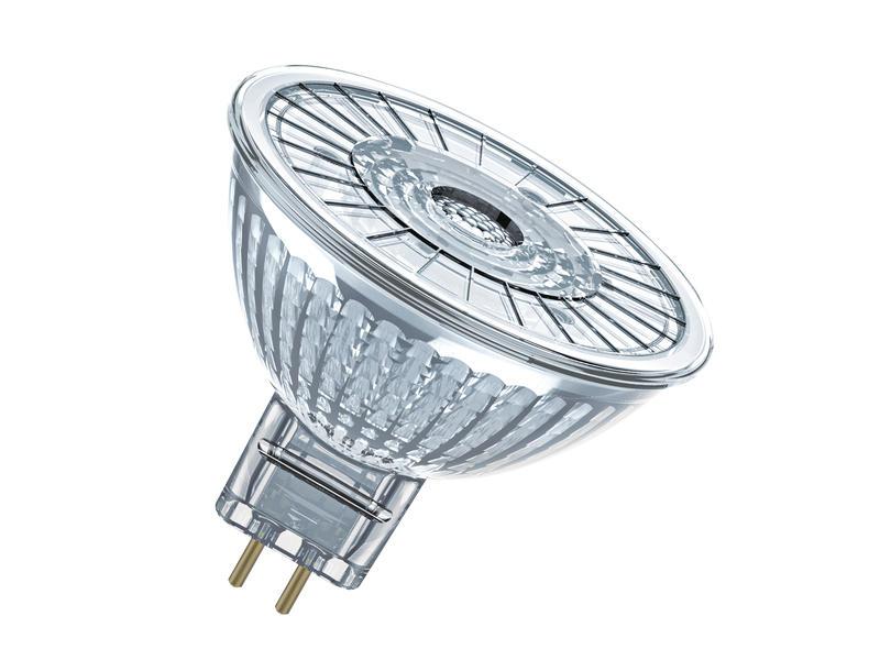 Osram Spot LED réflecteur GU5,3 4,6W
