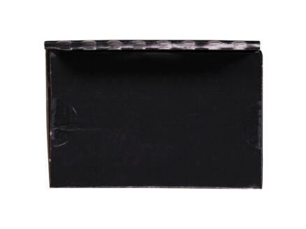 CanDo Standard vliegengordijn 95x235 cm