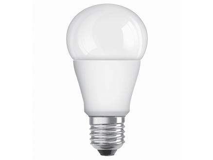 Osram Star A60 LED peerlamp E27 8W