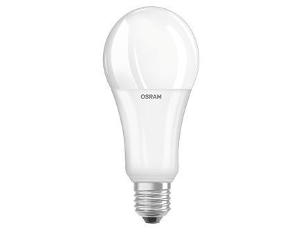 Osram Star Classic 150 LED peerlamp E27 20W