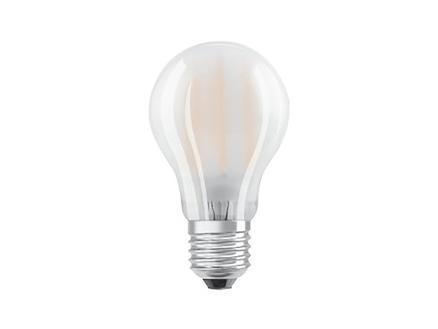 Osram Star Classic A75 ampoule LED poire E27 8W