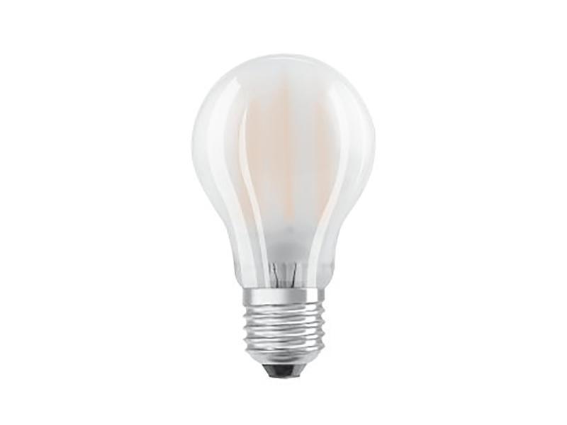 Osram Star Classic A94 ampoule LED poire E27 11W