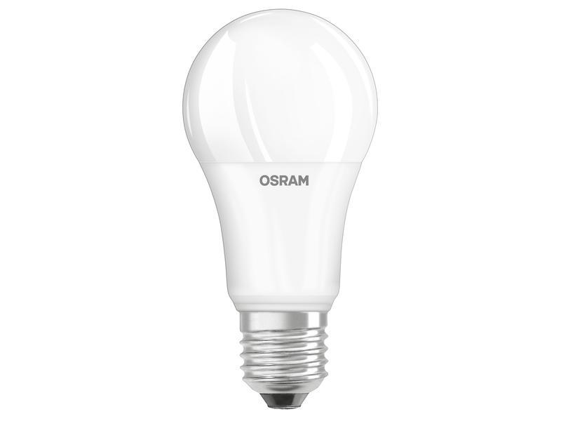 Osram Star Classic LED peerlamp E27 13W