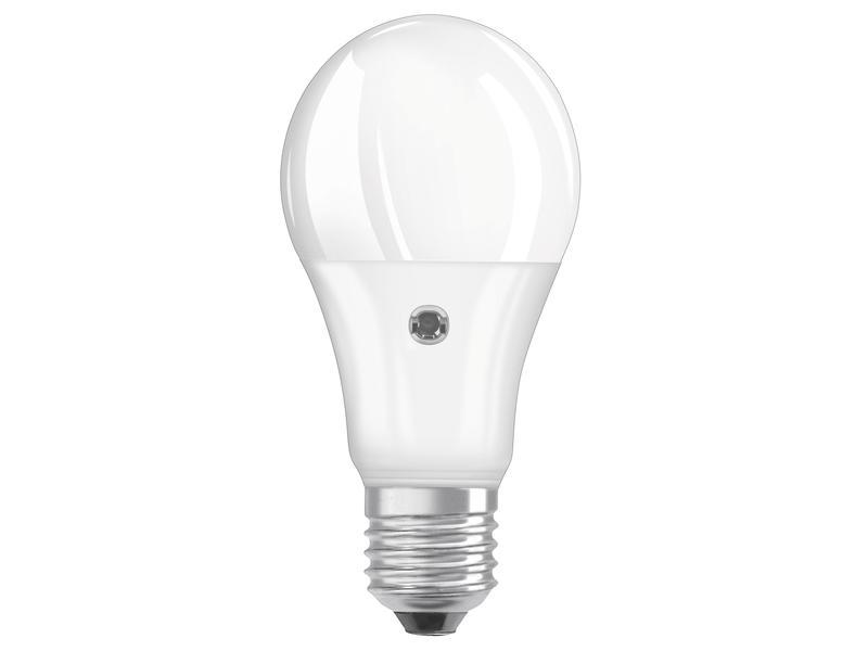 Osram Star Classic LED peerlamp E27 8,5W