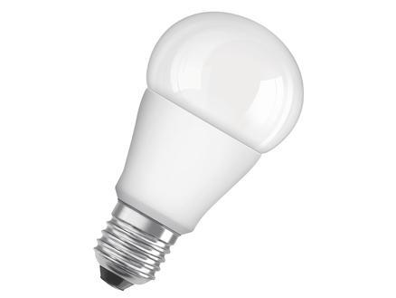 Osram Star Classic LED peerlamp E27 8W